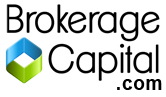 Brokerage Capital