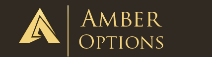 Amber options broker review